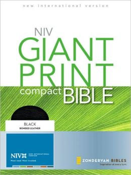 Giant Print