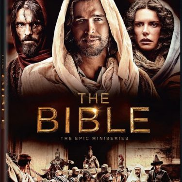The Bible Epic Ministries