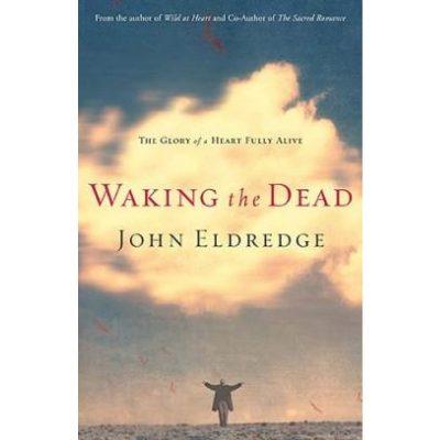 WAKING THE DEAD JE