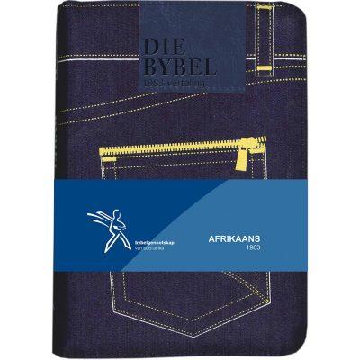 afrikaans-bible-denim-zip