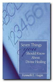SEVEN THINGS YOU SHOULD KNOW KH