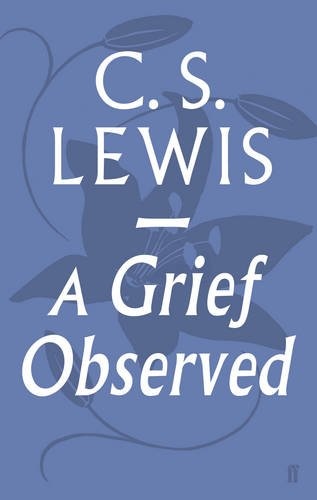a grief observed csl