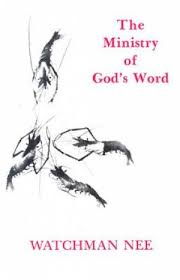 ministry of Gods word Wn