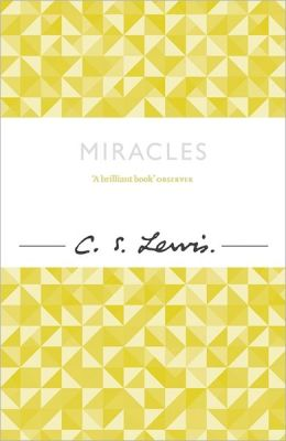 miracles csl