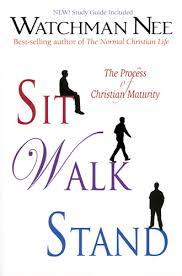 sit walk stand wn
