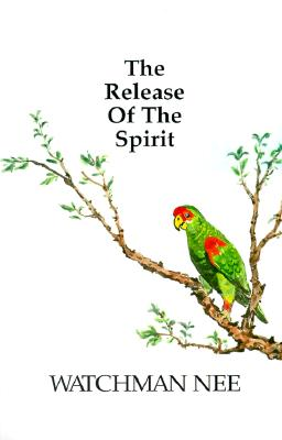 the release of the spirit wn
