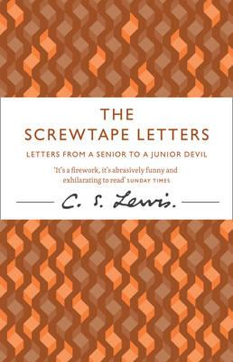 the screwtape letters csl