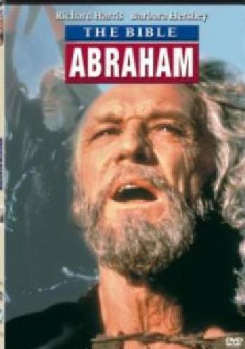 The Bible Abraham