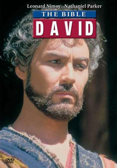 The Bible David