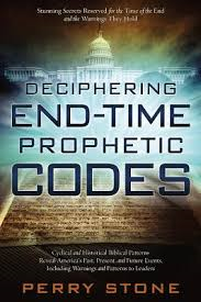deciphering end time prophetic codes - ps