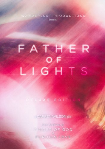 father of lights dvd deluxe