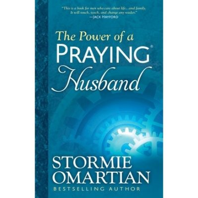the power of a praying husband - So