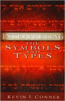 INTERPRETING THESYMBOL AND TYPES - KEVIN J CONNER