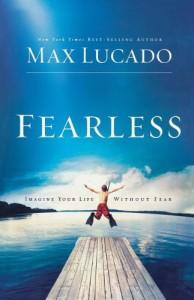 fearless-ml-194x300