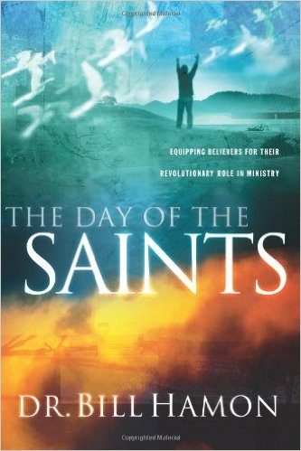 The days of the saints
