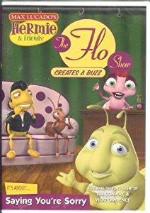 the-flo-show
