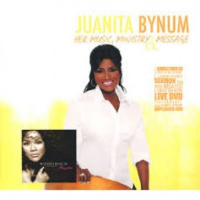 Juanita Bynum Product Tags Zoe