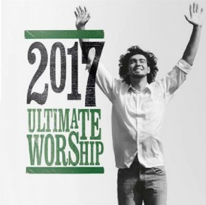 2017-ultimate-worship