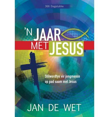 jaar-met-jesus-jan-de-wet
