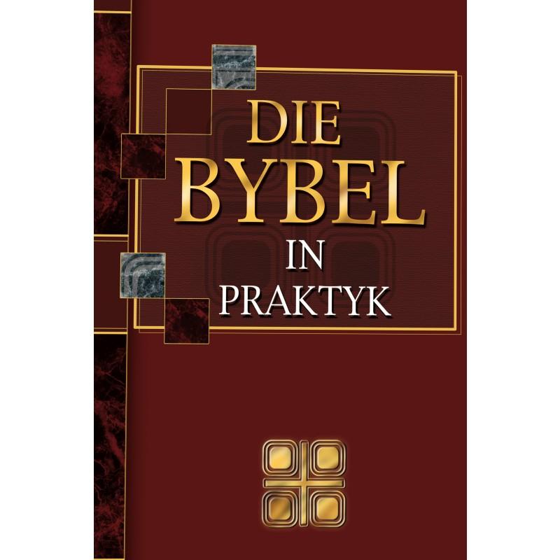 Afrikaans Ou Vertaling Bible