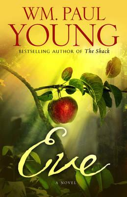 eve-wm-paul-young