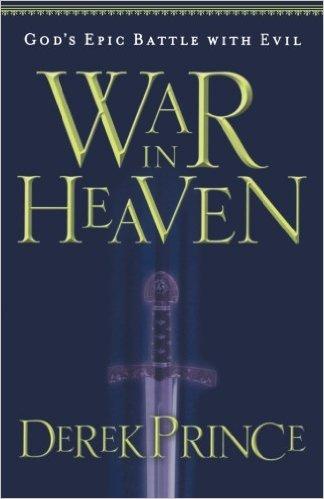war-in-heaven-derek-prince