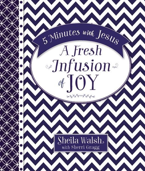 5-minutes-with-jesus-sheila-walsh