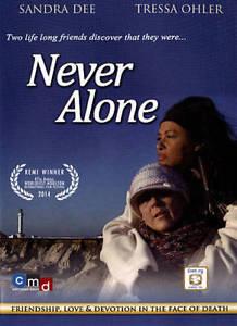 never-alone-dvd
