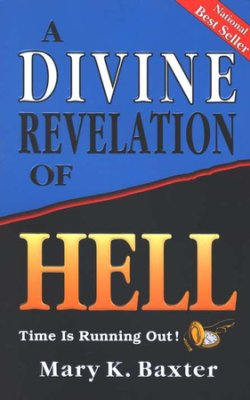 a-divine-revelation-of-hell-mary-k-baxter