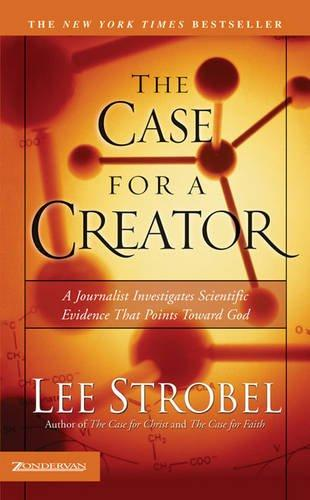 the-case-for-a-creator