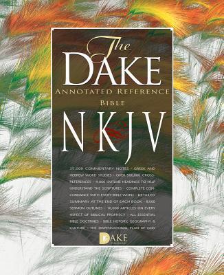 The Dake