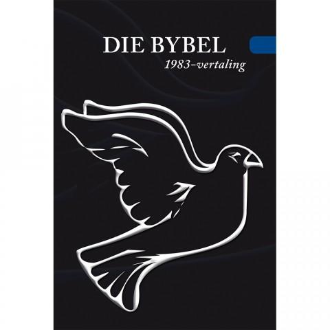 Afrikaans Bible - Translation