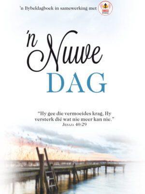 n-Nuwe-dag_bybeldagboek