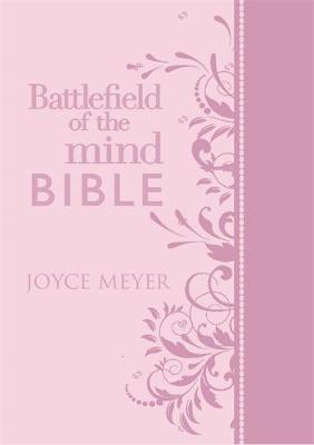 Wild image pertaining to joyce meyer printable bible studies
