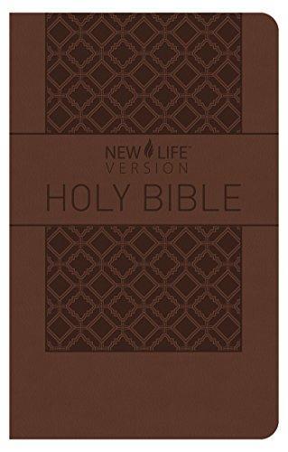 New Life Version (NLV)