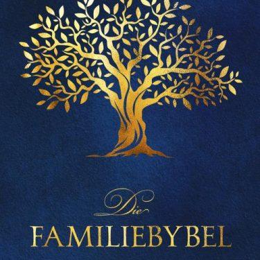 Familiebybel