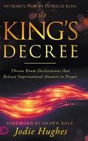 King's Decree