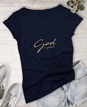 08 | Clothing