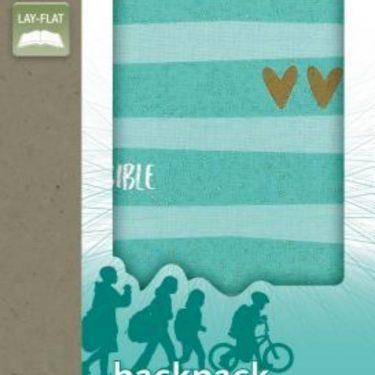 Flex Cover